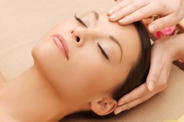 anti-stress-massage-800x500