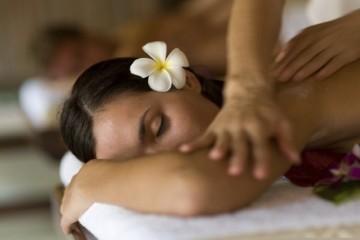 bali-massage-800x500