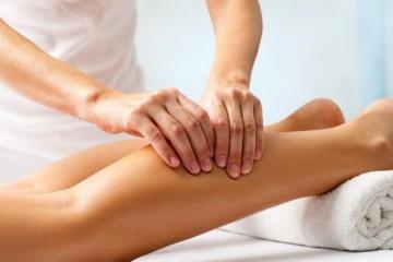 deep-tissue-massage-800x500