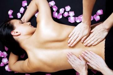 four-hands-massage-800x500