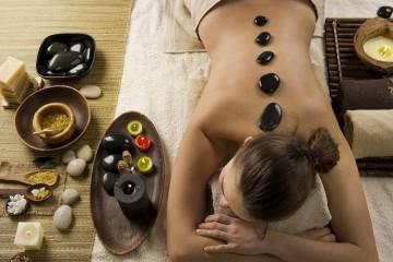 hot-stones-massage-800x500
