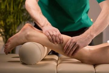 lenf-drenaj-massage-2-800x500