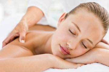 medical-back-massage-800x500